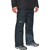 Under Armour Men's CGI Chutes Insulated Pants