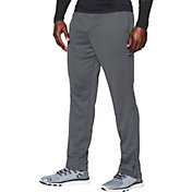 Under Armour Men's ColdGear® Infrared Grid Pants