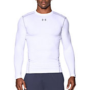 Under Armour Compression