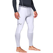 Under Armour Men's ColdGear Infrared Armour Compression Leggings