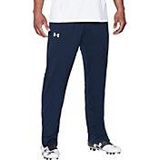 Under Armour Men's Challenger Knit Soccer Warm-Up Pants