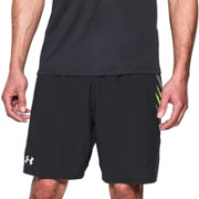 Under Armour Men's 8'' Challenger Woven Soccer Shorts