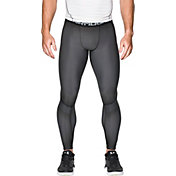 Under Armour Men's Charged Compression Leggings