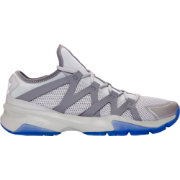 Under Armour Men's Charged Phenom 2 Training Shoes