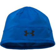 Under Armour Men's ColdGear Infrared Running Beanie