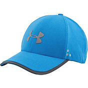 Under Armour Men's Flash Running Hat 2.0