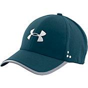 Under Armour Men's Flash Running Hat 2.0