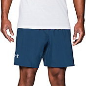 Under Armour Men's CoolSwitch Two-In-One Running Shorts