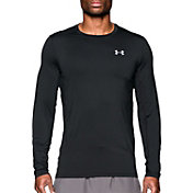 Under Armour Men's CoolSwitch Running Long Sleeve Shirt