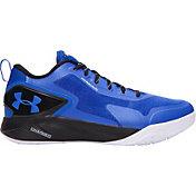 Under Armour Men's Clutchfit Drive 2 Low Basketball Shoes
