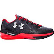 Under Armour Men's Clutchfit Drive 3 Basketball Shoes