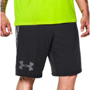 Under Armour Men's Combine Training Velocity Shorts