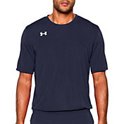 Under Armour Men's Golazo Soccer Jersey T-Shirt