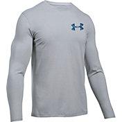Under Armour Men's DNA Long Sleeve Shirt