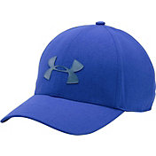 Under Armour Men's Driver 2.0 Golf Hat
