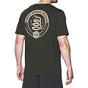 Under Armour Men's UA Freedom T-Shirt