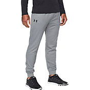 Under Armour Men's Storm Armour Fleece Jogger Pants