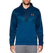 Under Armour Men's Armour Fleece Gameday Hoodie