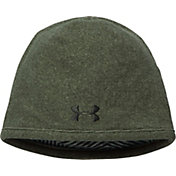 Under Armour Men's Fleece Beanie