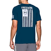 UA Freedom Tees