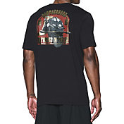 Under Armour Men's Forged in Fire T-Shirt