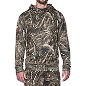 Clearance Hunting Hoodies