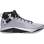 Under Armour Men's Fireshot Basketball Shoes