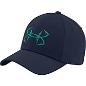 Under Armour Fish Hook Cap