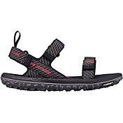 Under Armour Men's Fat Tire Hiking Sandals