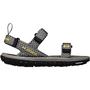 Under Armour Men's Fat Tire Hiking Sandals