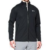 Under Armour Men's WINDSTOPPER Golf Jacket