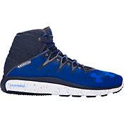 Under Armour Men's Highlight Delta Running Shoes