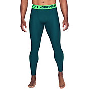 Under Armour Men's HeatGear Armour 2.0 Leggings