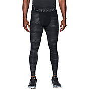 Under Armour Men's HeatGear 2.0 Novelty Leggings