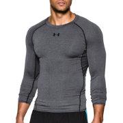 Under Armour Men's HeatGear Armour Long Sleeve T-Shirt | DICK'S Sporting  Goods