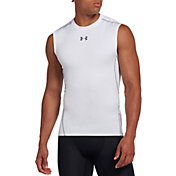 Under Armour Men's HeatGear Armour Sleeveless Shirt