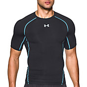 Under Armour Men's HeatGear Armour T-Shirt