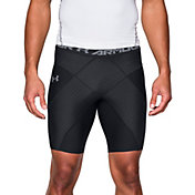 Under Armour Men's 10'' Coreshort Pro Compression Shorts