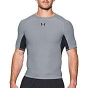 Under Armour Men's HeatGear Armour T-Shirt