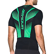 Under Armour Men's HeatGear Supervent T-Shirt 2.0