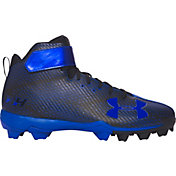 Under Armour Baseball Cleats Dick S Sporting Goods
