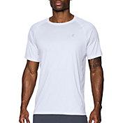 Under Armour Men's HeatGear Running T-Shirt