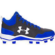 Under Armour Heater Baseball Cleats