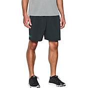 Under Armour Men's Hitt Woven Shorts