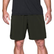 Under Armour Men's Hitt Woven Shorts