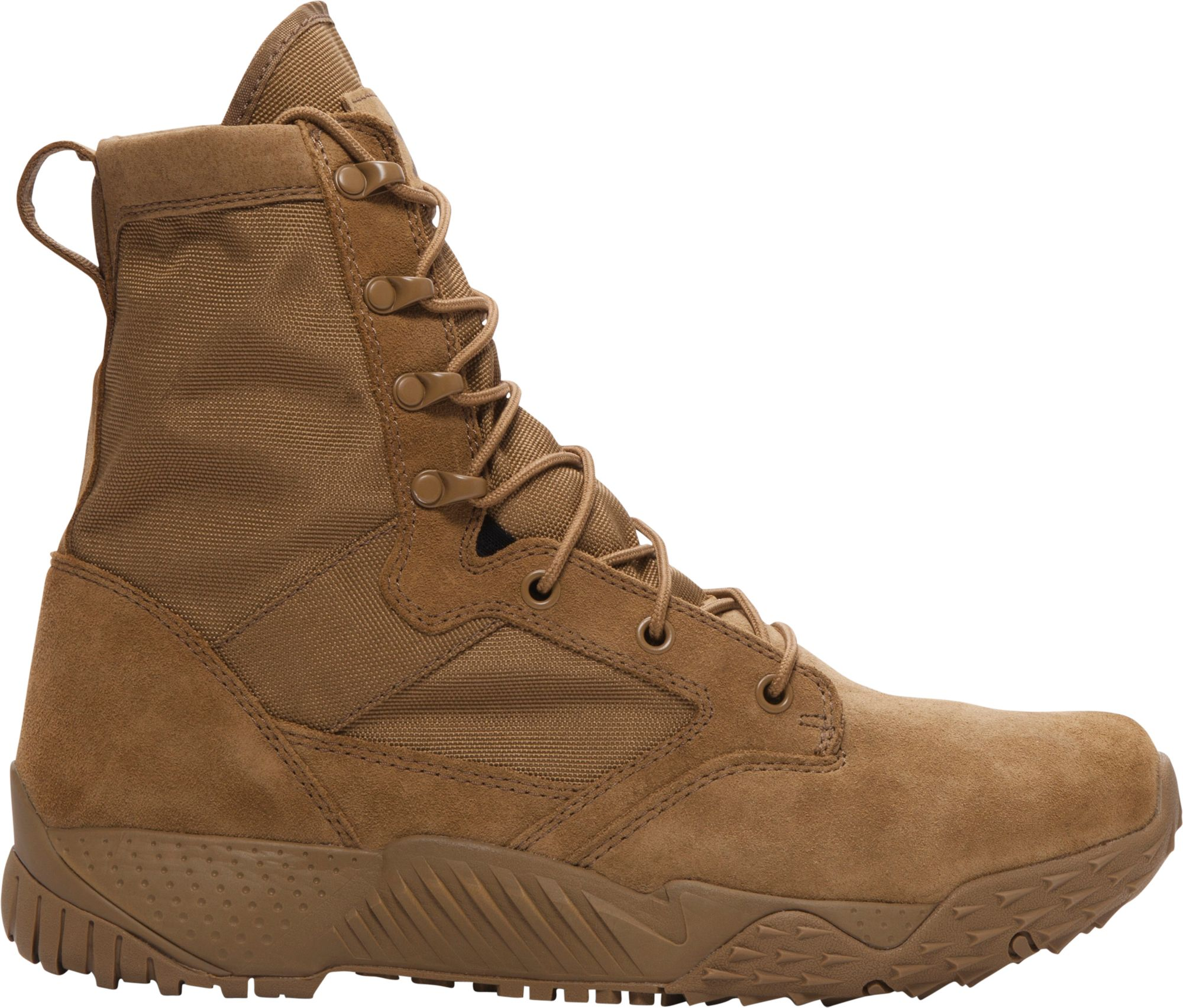 Tactical Boots | DICK'S Sporting Goods