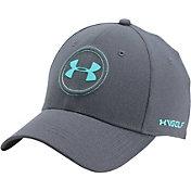 Under Armour Men's Jordan Spieth Official Tour Golf Hat