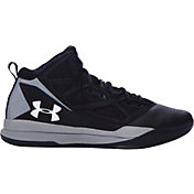 under armour mens basketball shoes. product image · under armour men\u0027s jet mid basketball shoes mens