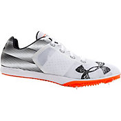 Under Armour Men's Kick Distance Track and Field Shoes