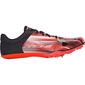 Under Armour Men's Kick Sprint Track and Field Shoes